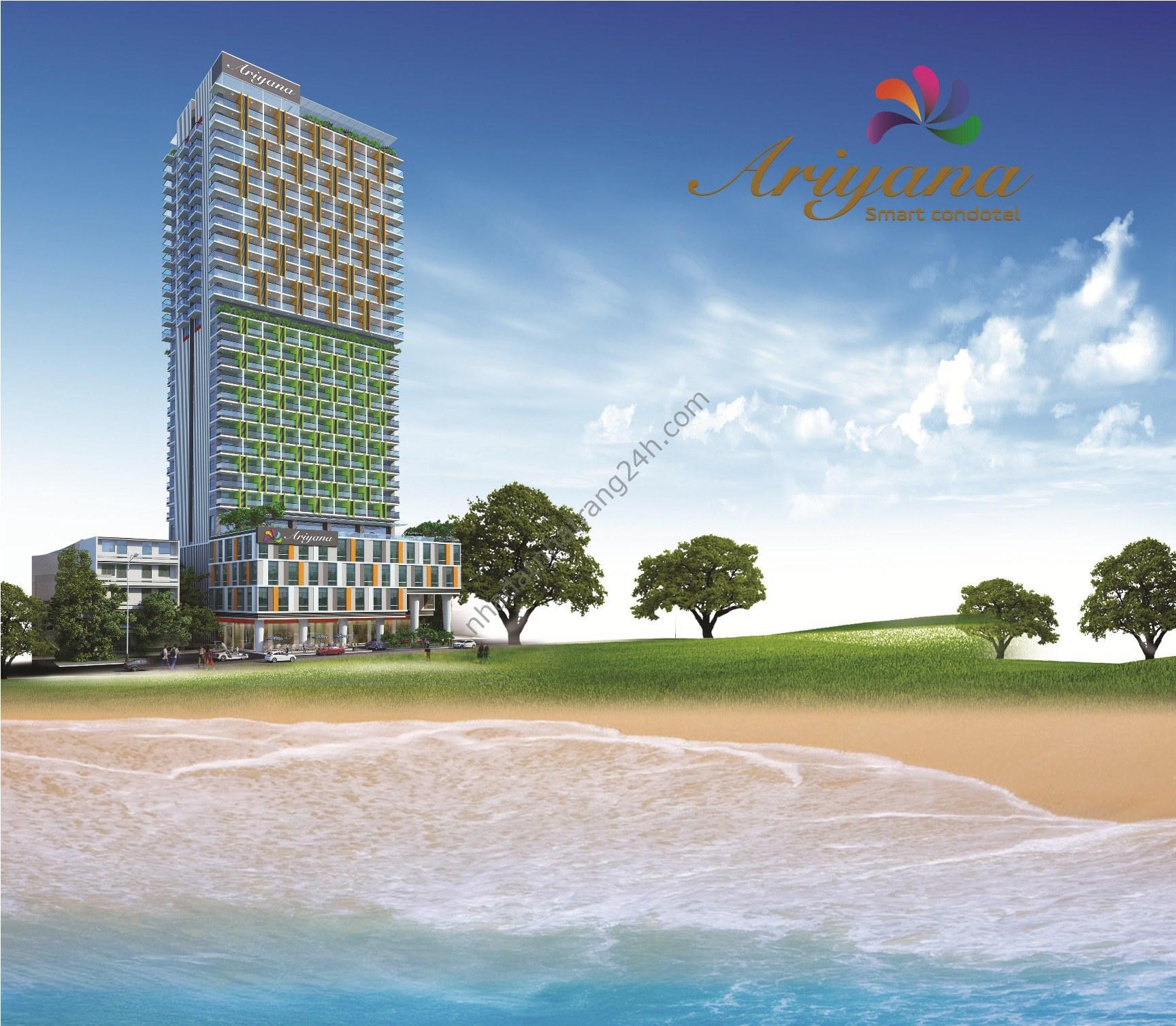 ariyana-smart-condotel-nha-trang-1-1478682406
