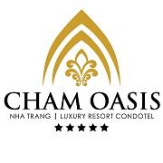 Cham Oasis Nha Trang – Resort Condotel