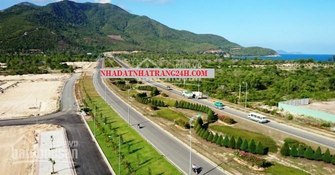Bán đất nền Golden Bay 602 Cam Ranh, Khánh Hòa